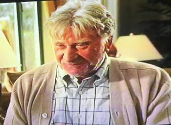 Grandpa Movie.png