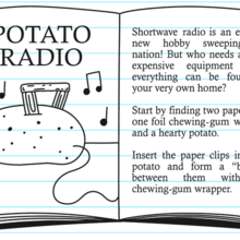 Potato Radio page.png
