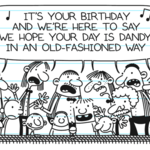Employees singing Happy Birthday.png