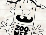 Zoo-Wee Mama!