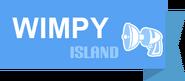 Wimpy Wonderland banner