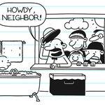 Howdy Neighbor.jpg