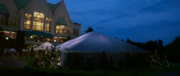 Sweet 16 Tent.png