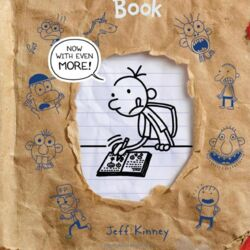 The Wimpy Kid Do-It-Yourself Book cover.jpg