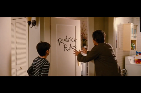 RodrickRulesCleanup9