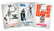 The3movies