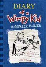 Diary-of-a-wimpy-rodrick.jpg