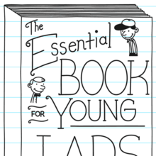 The Essential Book For Young Lads.png