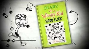 Diary_of_a_Wimpy_Kid-_Hard_Luck
