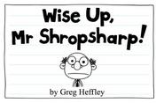 Wiseupmr
