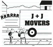 J J Movers