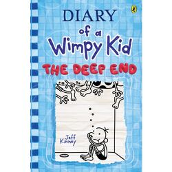 Diary of a wimpy kid the deep end.jpg