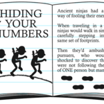 Hiding Your Numbers page.png