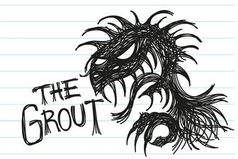 The Grout.jpeg