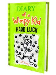 Book 8 Wimpy.jpg
