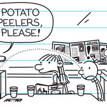Potato peelers, please!.jpg