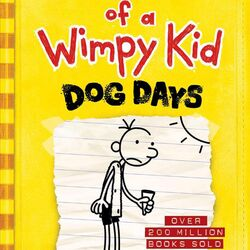 Diary of a Wimpy Kid Dog Days cover.jpg