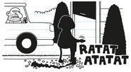 Ratatatat 2
