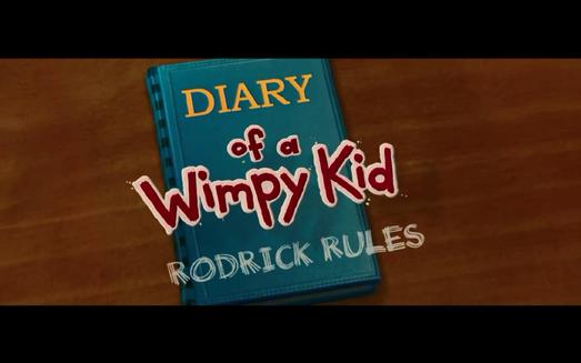 RodrickRulesIntro8