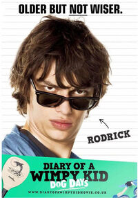 Diary of a Wimpy Kid Dog Days 4.jpg