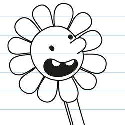 Greg's paper flower.jpg