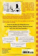 Book 4 back cover