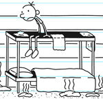 Greg and Jeffrey saw Rowley came back to Hardscrabble Farms.jpg