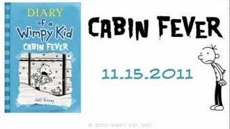 Diary_of_a_Wimpy_Kid-_Cabin_Fever_Trailer