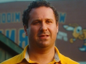 Coach Malone.png
