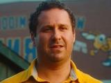 Eduardo Malone