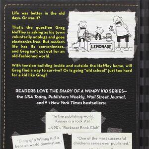 Book 10 back cover.jpg