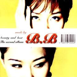 B.B - 2jib.jpg