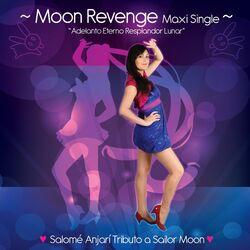 Salomé Anjarí - Moon Revenge.jpg