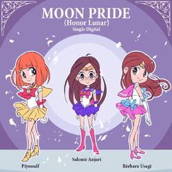 Salomé Anjarí - Moon Pride (Honor lunar).jpg