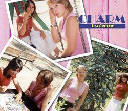 Charm - Escógeme (single).jpg