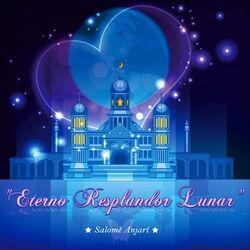 Salomé Anjarí - Eterno resplandor lunar.jpg