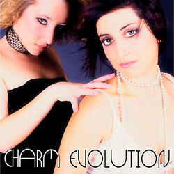 Charm - Evolution.jpg