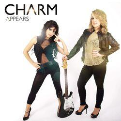 Charm - Appears (single).jpg
