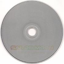 Deutsche Original Songs CD