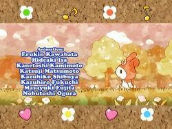 Onegai! My Melody - Ending 1.jpg