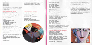 Sailor Moon:Songs from the Hit TV Series (06)