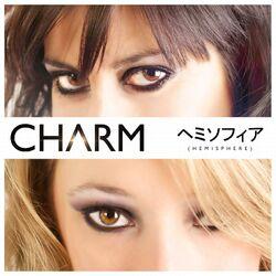 Charm - Hemisphere (single).jpg