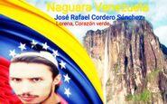 Naguara Venezuela canción