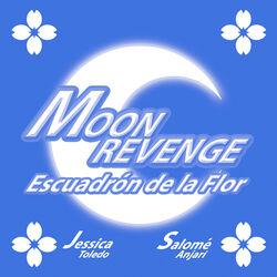 Moon Revenge-Escuadrón de la Flor - Portada.jpg