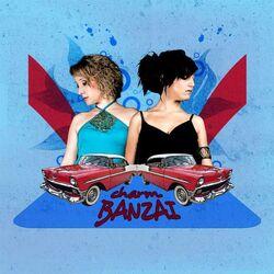 Charm - Banzai (single).jpg