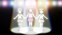 Inazuma Eleven - Ending.jpg
