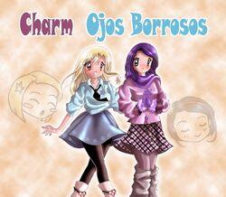 Charm - Ojos borrosos (single).jpg
