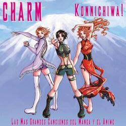 Charm - Konnichiwa! (versión digital).jpg