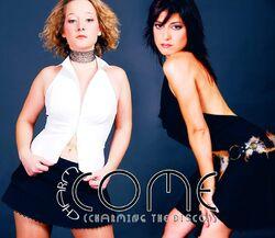 Charm - Come (Charming the Disco).jpg