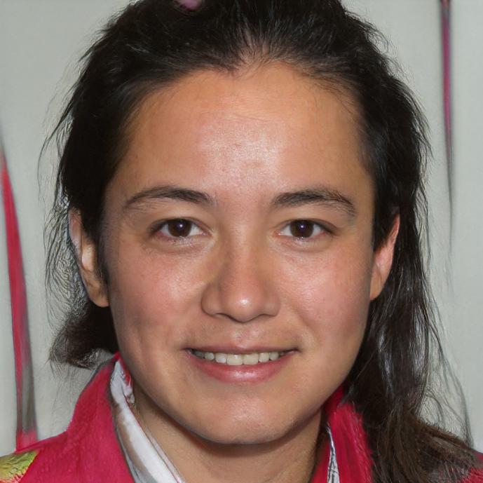Patxi Estevez
